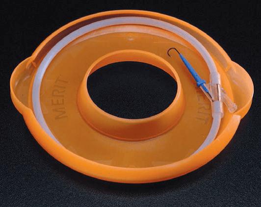 inqwire-diagnostic-ringmaster