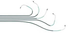 ConcierGE® Guiding Catheters