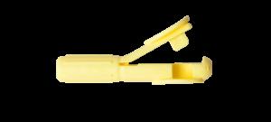 H2O Torq™ Torque Device