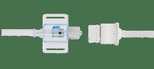 Meritrans® Pressure Transducers