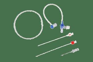 Merit-PAK-kit2