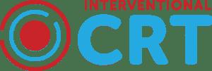 Interventional CRT