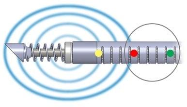 thermocouple