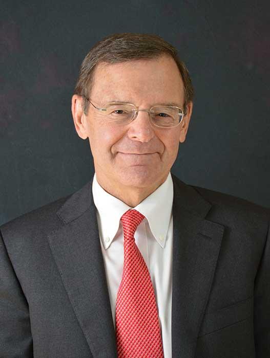 Seth Worley, MD, FHRS, FACC