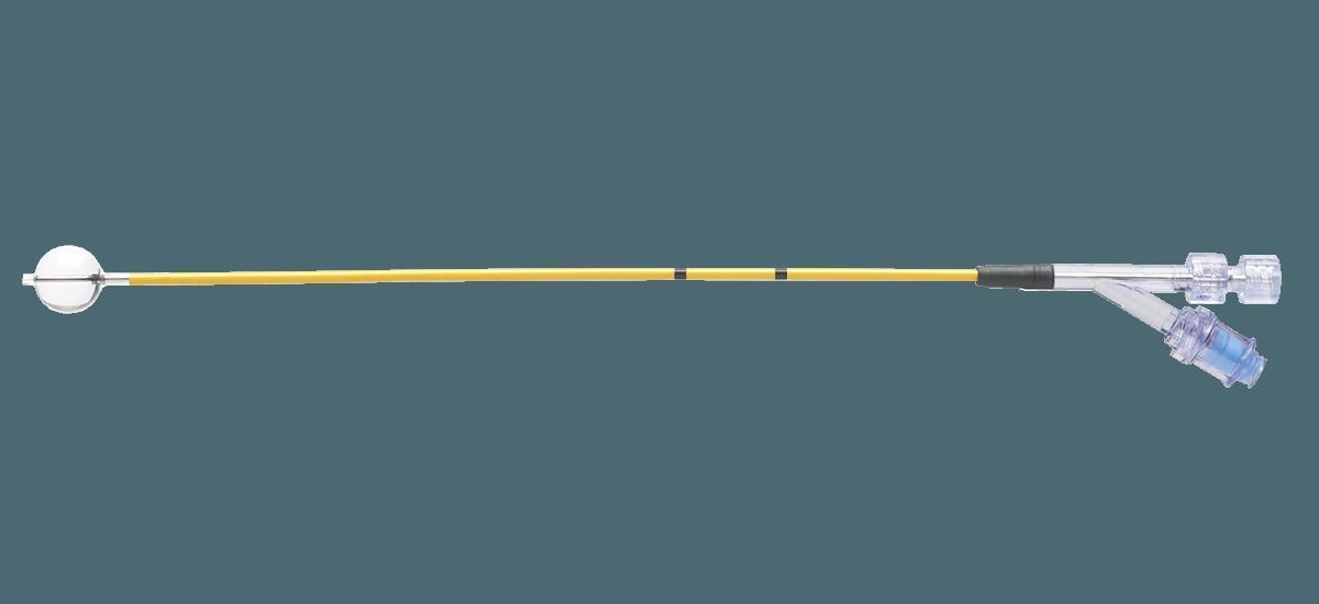 Osseoflex SB Steerable Balloon and Straight Balloon