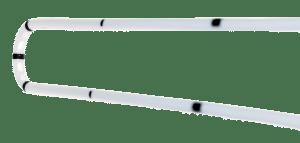 ReSolve CirQ Nephrostomy Catheter