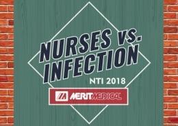 NTI2018 Recap