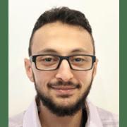Dr. Yehia El Hgar