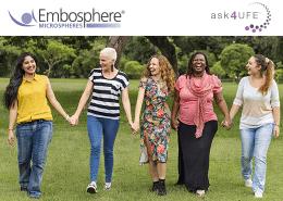 Fibroid Awareness Month