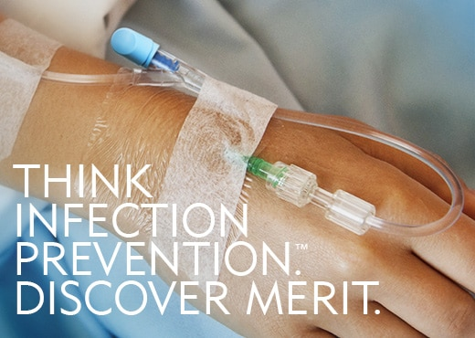 THINK INFECTION PREVENTION