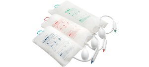 Pressure Infusor Bag - Merit Medical