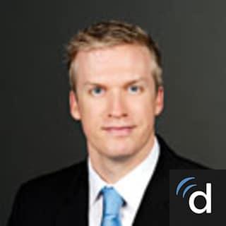 Dr. Eric C. Peterson