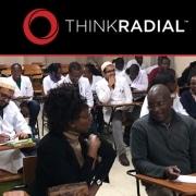 TR-in-Kenya-promo-520x370