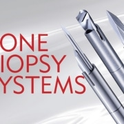Bone Biopsy System Devices