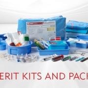 MeritKits&packs