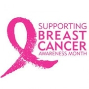 Merit Supports Breast Cancer Awareness Month