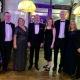 Medtech Company of the Year award night