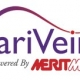 ClariVein Powered By Merit Medical