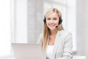 UFE Customer Support