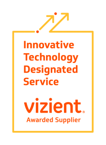 2018 Innovative Technology Designation