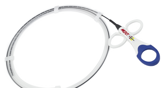 AEROsizer - Merit Endoscopy