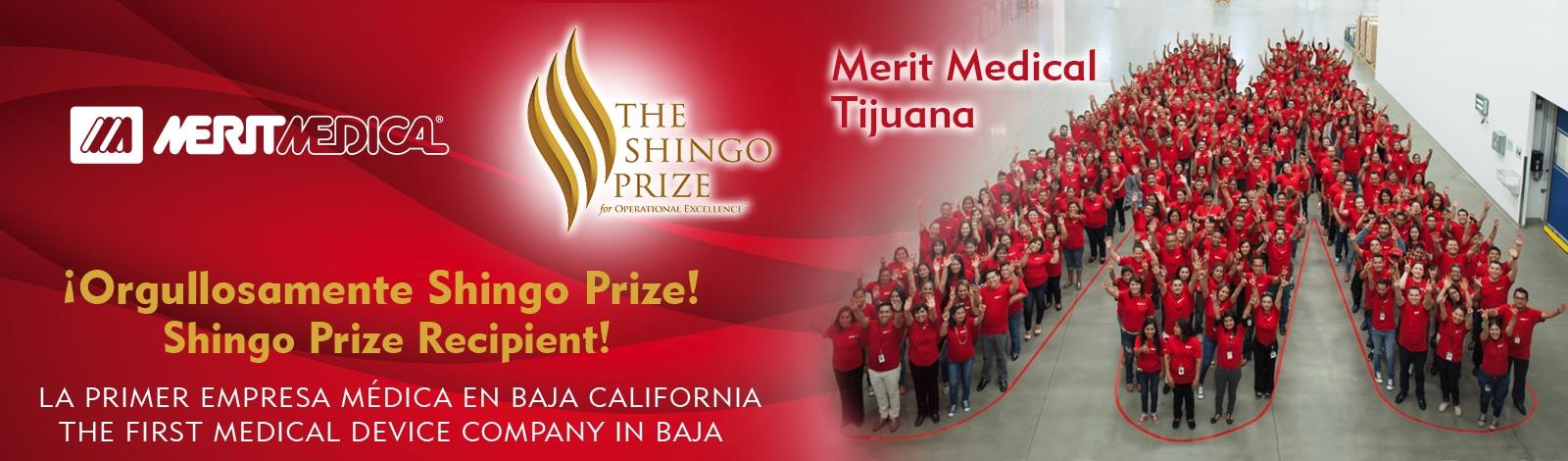 Shingo_Prize