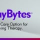 BrachyBytes - Standard of Care Option for Breast Conserving Therapy
