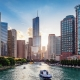 Chicago Illinois - Merit Medical