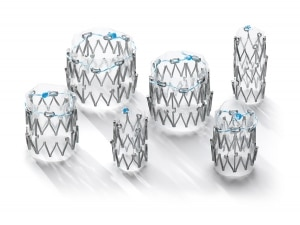 AEROmini - Stent Group