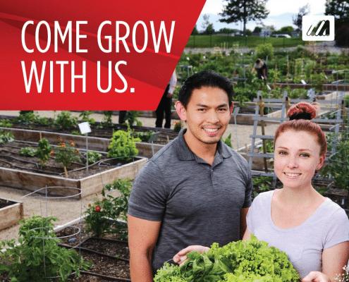 Job Fair - Merit Medical - Come Grow With Us - August 2019