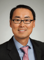 Richard Ha - ThinkWire-Free Faculty - Merit Medical - SCOUTradar