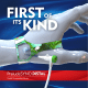 PreludeSYNC DISTAL - First of Its Kind - Radial Access