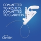Committed to Results - Committed to ClariVein - Merit Medical