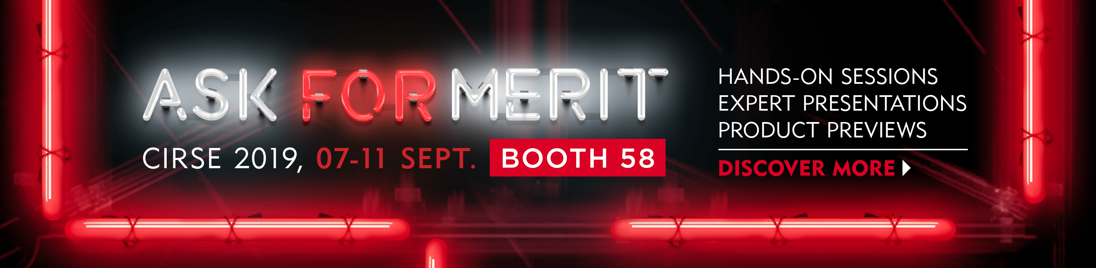 Merit Medical - A Global Leader in the Medical Device Industry
