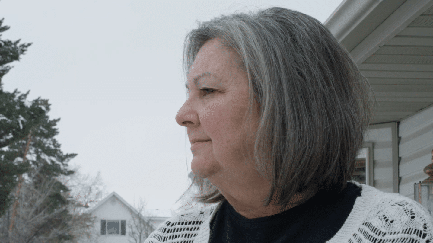 Karen Biehn - SCOUT WireFree Tumor Localization - Merit Medical