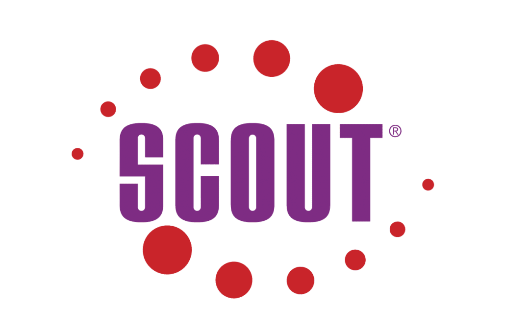 SCOUT - Wire-free Tumor Localization - Cianna Medical, Powered by Merit Medical