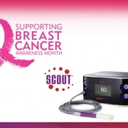BCAM Merit partners with Breastcancer.org