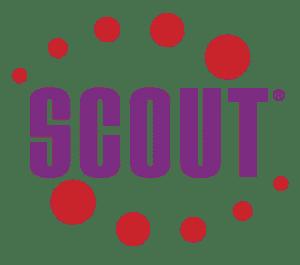 SCOUT Radar Localization System