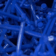 Plastic Molding Waste - Reducing the Use and Recycling Where We Can - Green Business