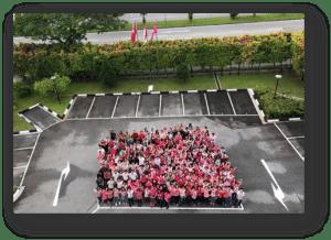 Singapore BCAM 2019