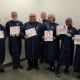Breast Cancer Awareness Month - South Jordan Cleanroom
