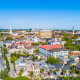 Charleston South Carolina - Merit Medical