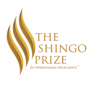 Shingo Prize - Operational Excellence - Merit Medical - Tijuana Merit