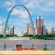 St Louis Missouri - Merit Medical