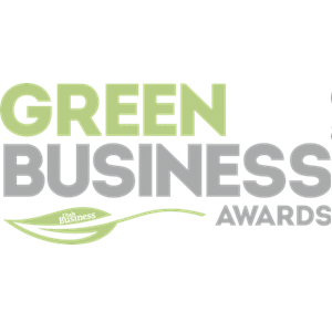 Utah Business - Green Business Awards - Merit Medical