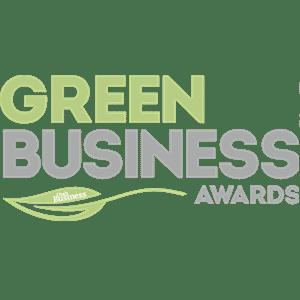Utah Business - Green Business Awards - Merit Medical