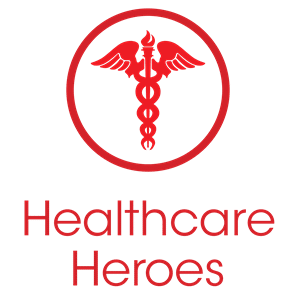 Utah Business - Healthcare Heroes - Merit Medical