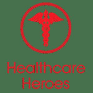 Utah Business - Healthcare Heroes - Merit Medical