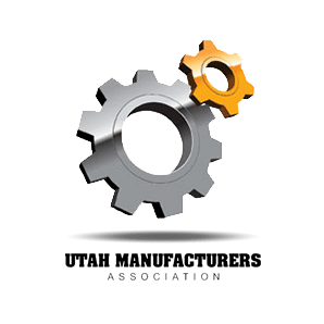 Utah Manufacturers Association - 2019 Manufacturers of the Year - Merit Medical