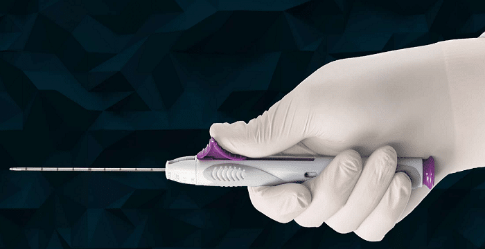 Biopsy Solutions - Merit Medical - Soft Tissue & Bone - Basic and Challenging Biopsies